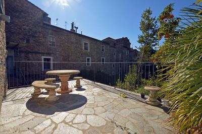 Town House for Sale in Dolceacqua