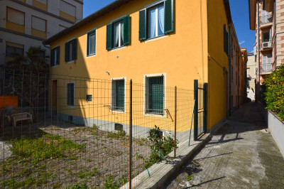 Appartement en Vente  à Bordighera