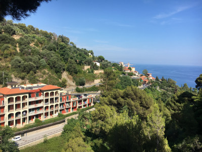 Appartement en Vente  à Ventimiglia