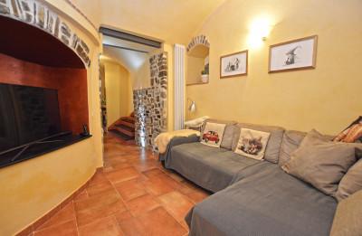Appartement en Vente  à Vallebona