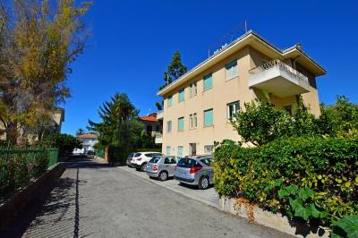 Apartment for Sale in Bordighera