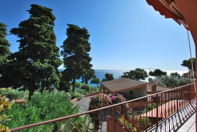 Appartement en Vente  à Andora