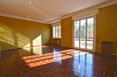 Квартира в Продажа в Bordighera