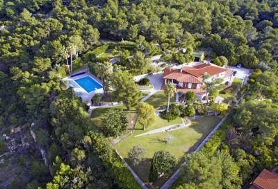 Villa in Vendita a Andora