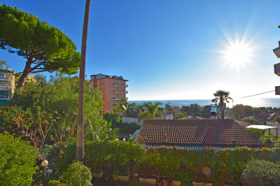 Villa for Sale in Sanremo