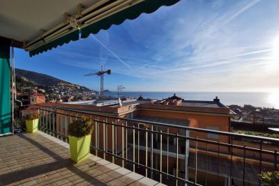Квартира в Продажа в Alassio