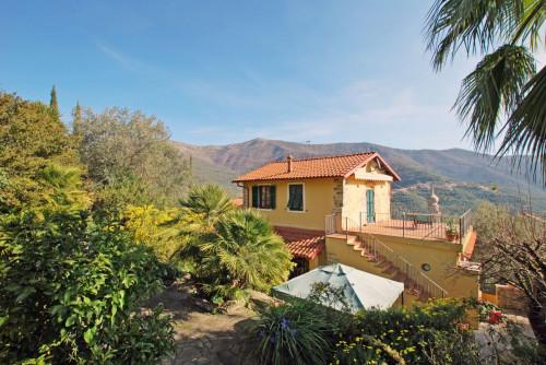 Villa en Vente  à Chiusavecchia
