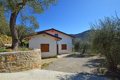 Villa for Sale in Perinaldo