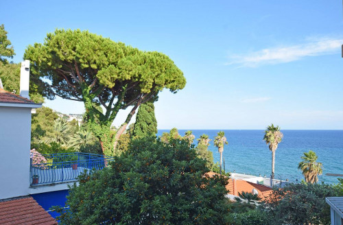 Wohnungen zum Kaufen in Sanremo