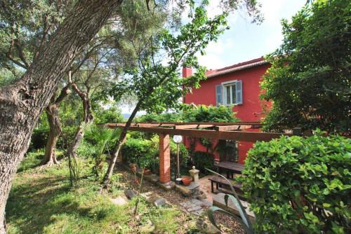 Casa di paese in Vendita a Costarainera