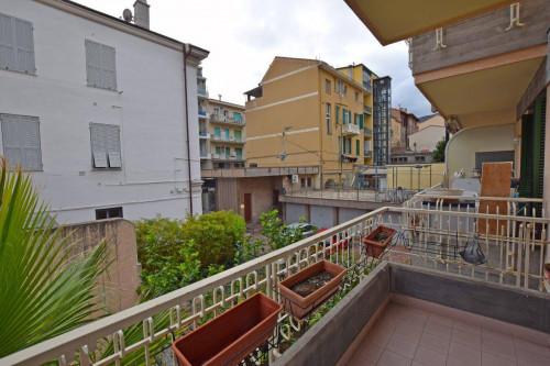 Квартира в Продажа в Ospedaletti