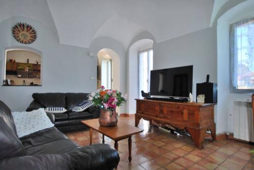 Wohnungen zum Kaufen in Civezza