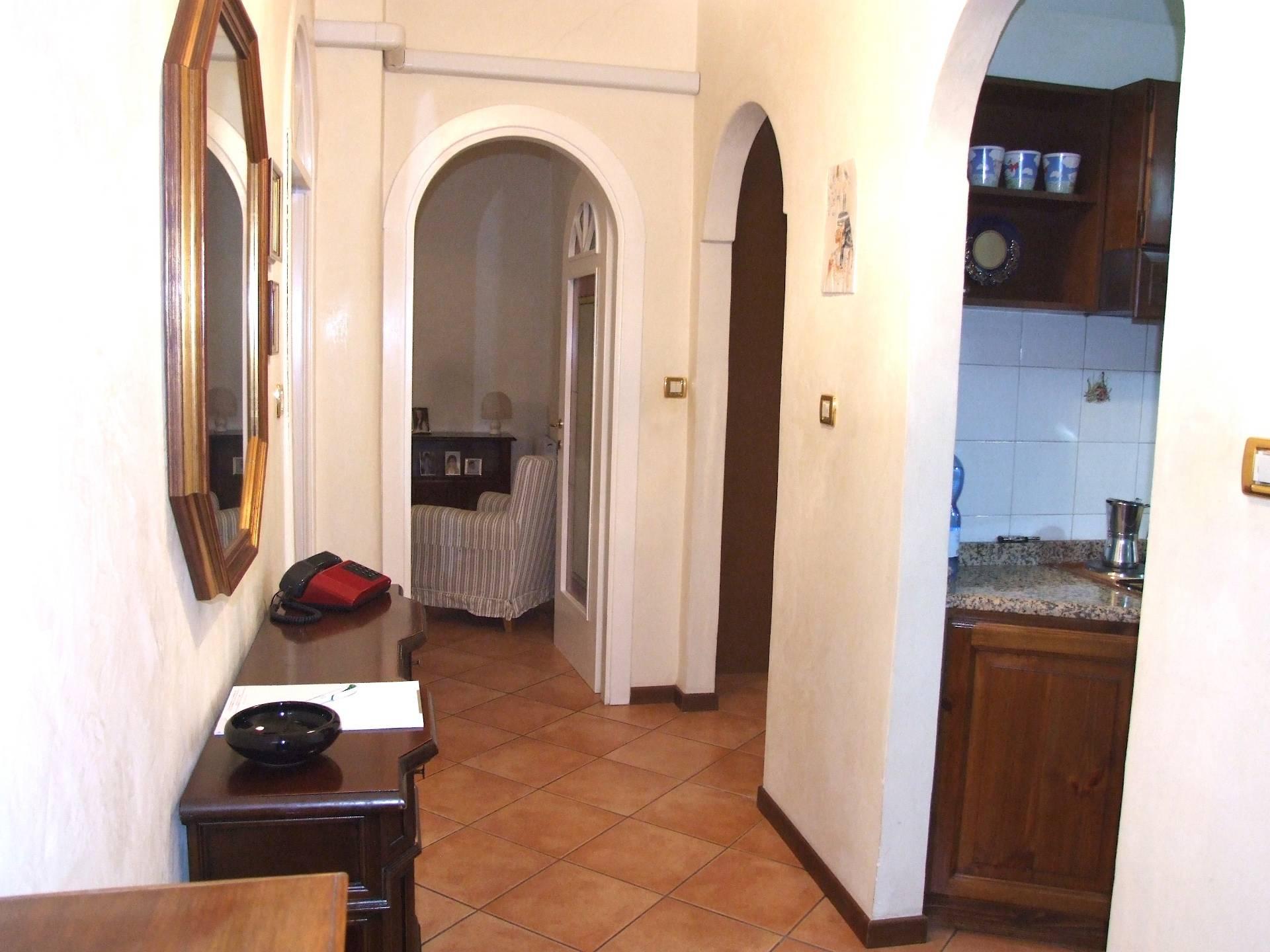 vendita appartamento brescia via cremona  90000 euro  2 locali  70 mq
