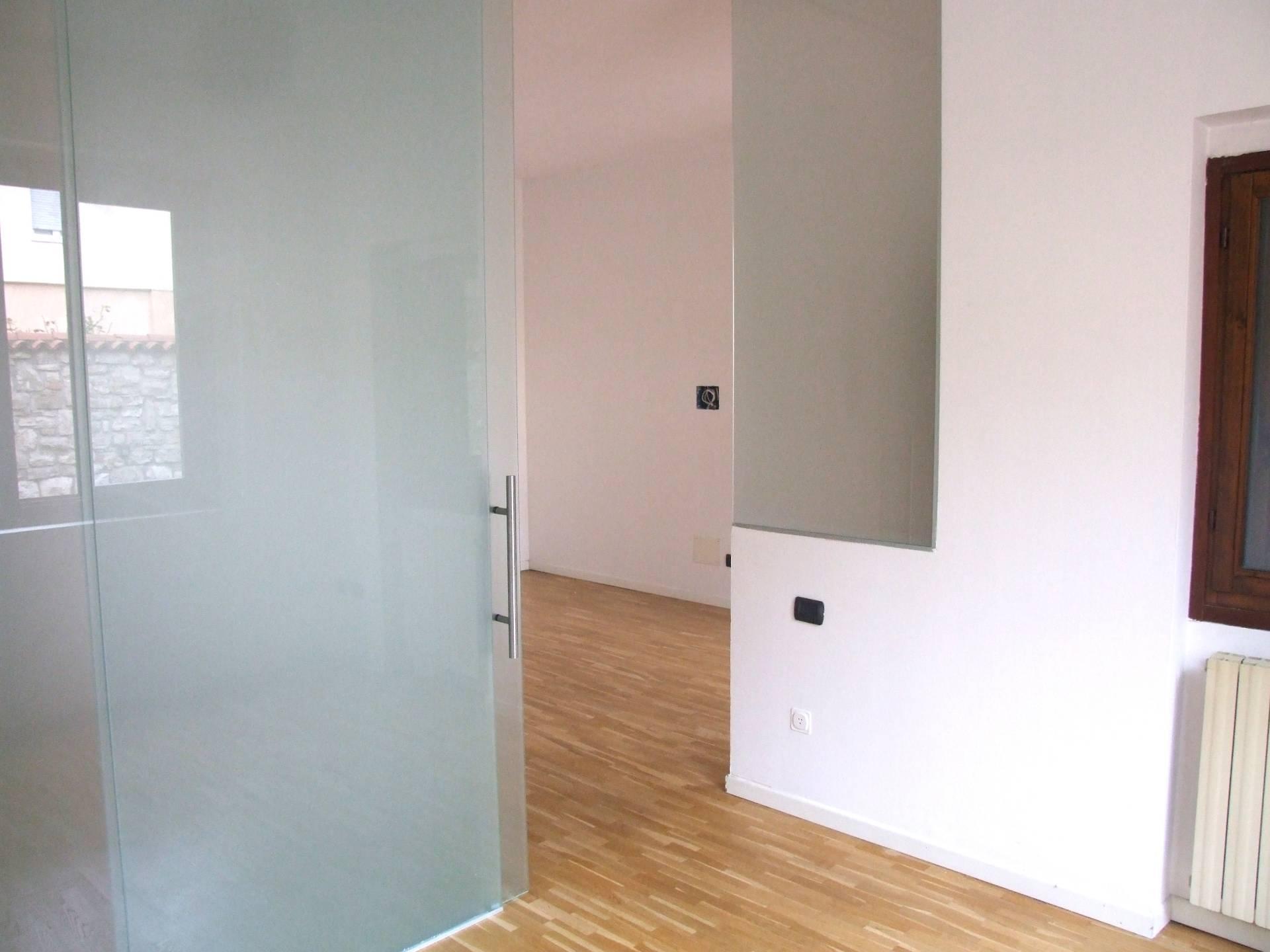 Appartamento in vendita a Botticino, 2 locali, zona Località: BotticinoSera, prezzo € 110.000 | CambioCasa.it
