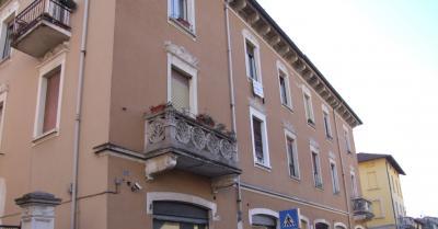 Quadrilocale in Vendita a Brescia