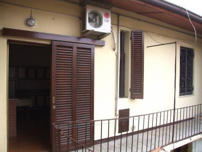 Bilocale in Vendita a Brescia