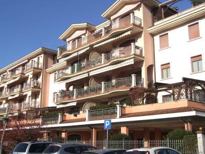 Trilocale in Vendita a Brescia