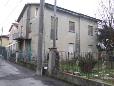 Villa singola in Vendita a Brescia