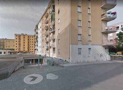 Box auto in Vendita a Brescia