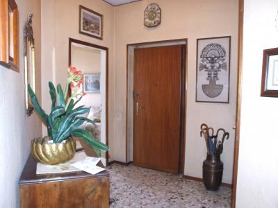 Pentalocale in Vendita a Brescia