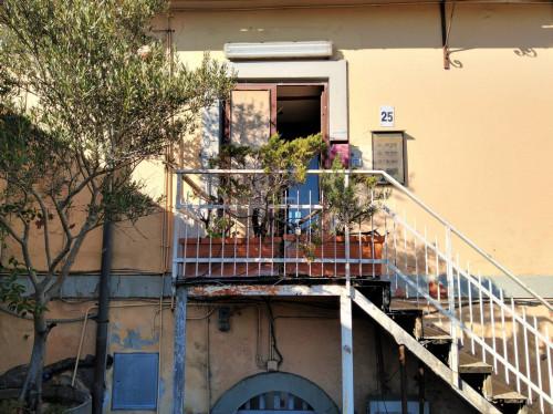 Studio/Ufficio in Affitto a Roma