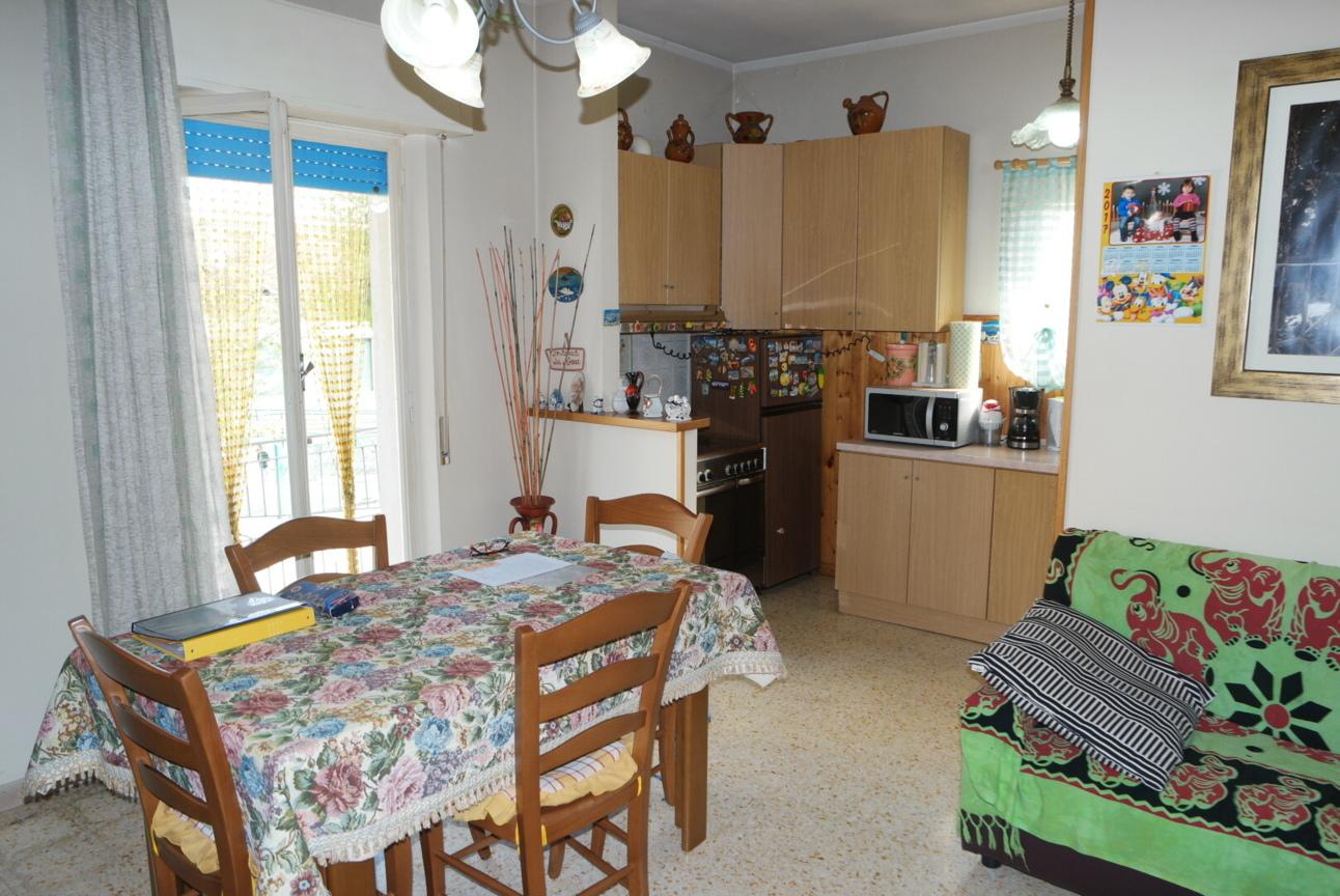 Casa indipendente in vendita a Casenuove, Osimo (AN)