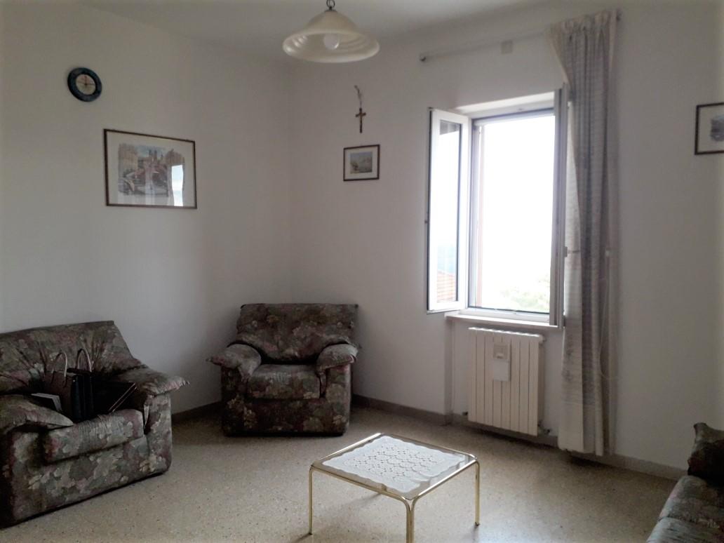 Appartamento in vendita a Osimo (AN)