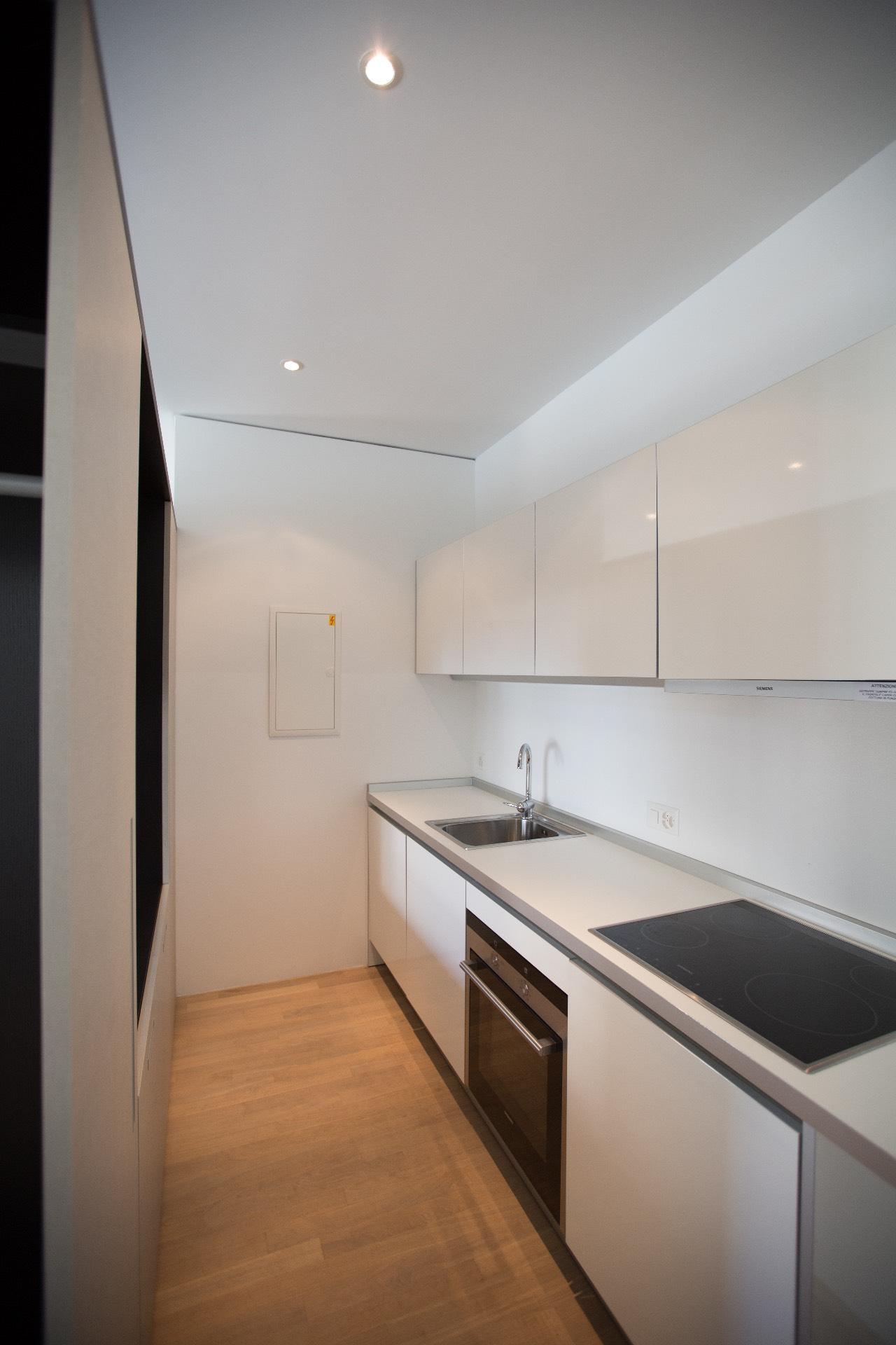 appartamento in affitto a lugano cod. p-388