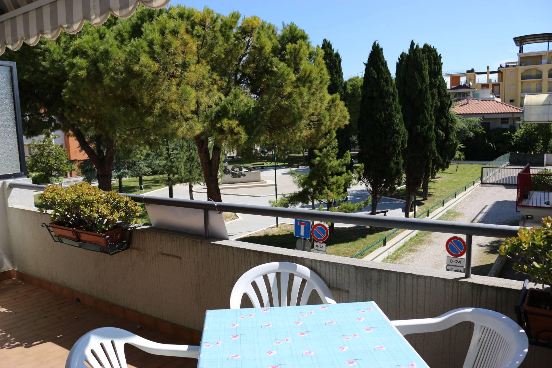Appartamento in vendita a Tortoreto, 3 locali, zona Località: TortoretoLido, prezzo € 88.000 | Cambio Casa.it