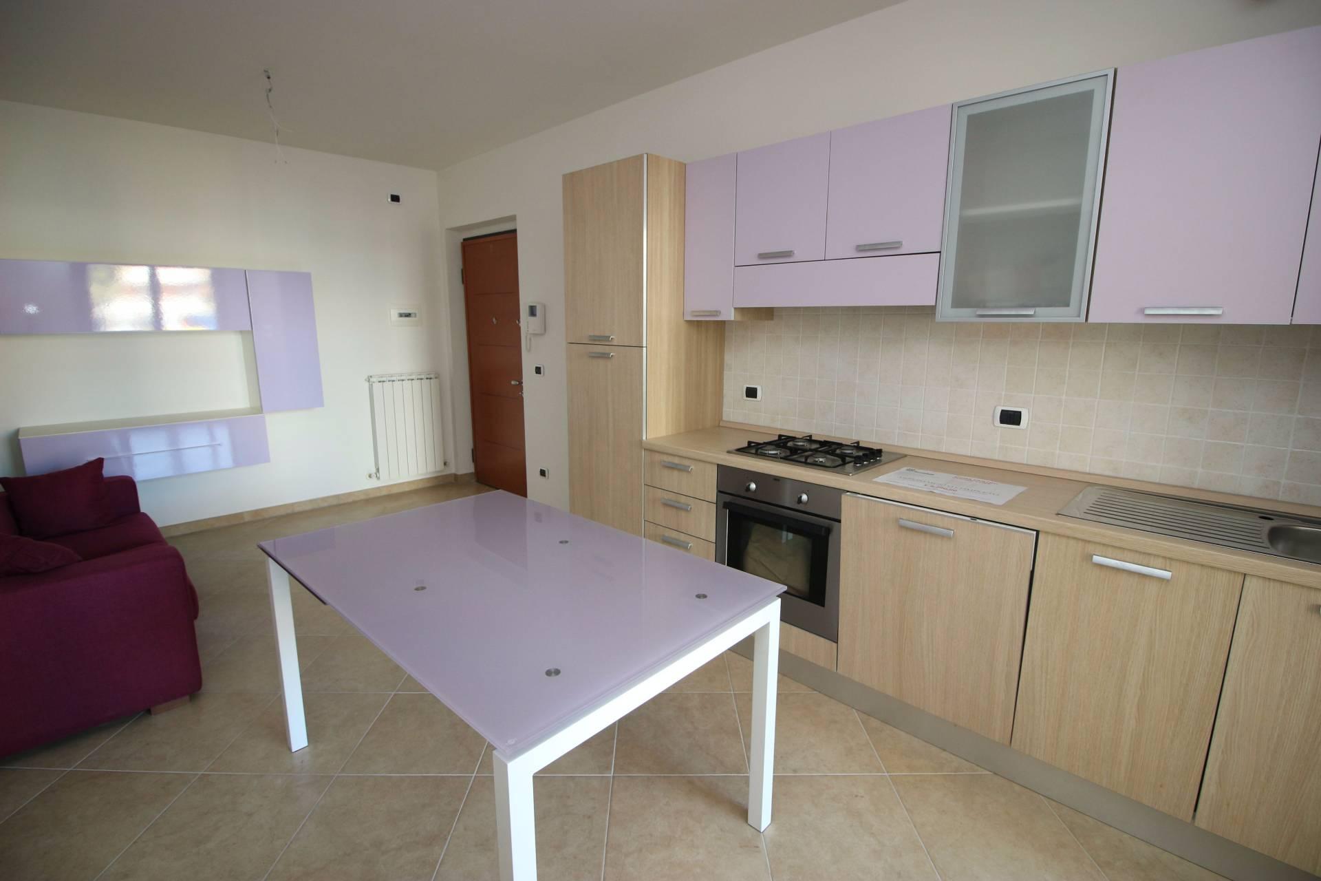 Appartamento in vendita a Tortoreto, 3 locali, zona Località: TortoretoLido, prezzo € 125.000 | Cambio Casa.it