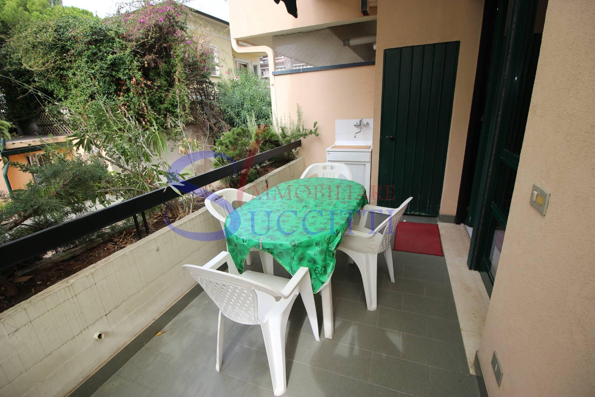 Appartamento in vendita a Tortoreto, 2 locali, zona Località: TortoretoLido, prezzo € 113.000 | CambioCasa.it