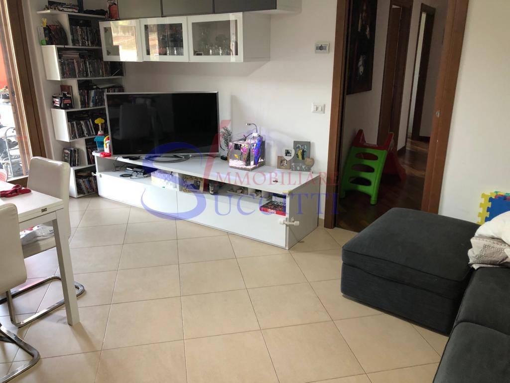 Appartamento in vendita a Giulianova, 3 locali, prezzo € 178.000 | PortaleAgenzieImmobiliari.it