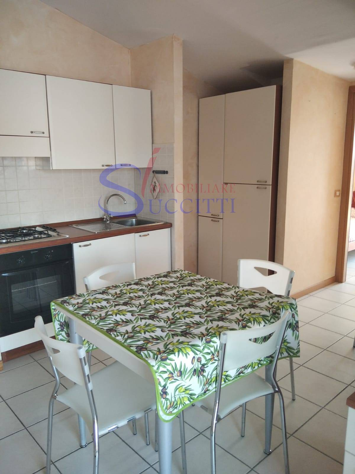Appartamento in affitto a Tortoreto, 3 locali, zona Località: TortoretoLido, Trattative riservate | CambioCasa.it
