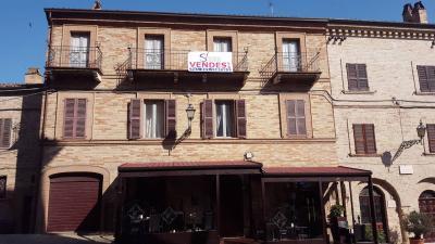 Casa singola <br/> in Vendita