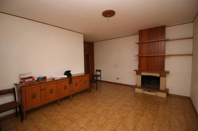Apartment <br/> for Sale