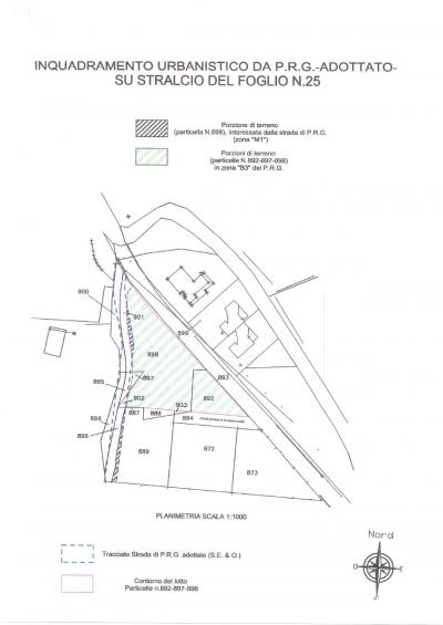 Land <br/> for Sale