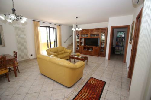Villa <br/> for Sale