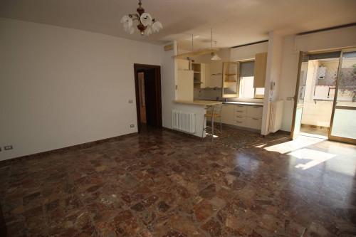 Appartamento <br/> in Vendita