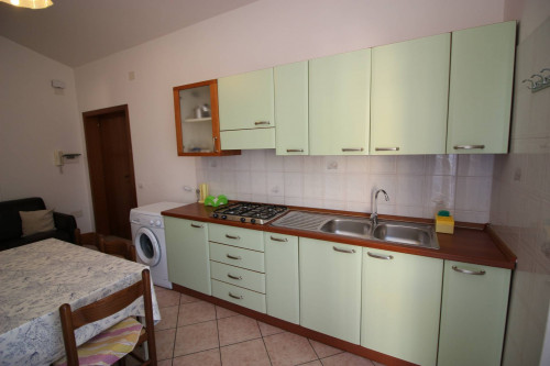 Apartment <br/> for Rent