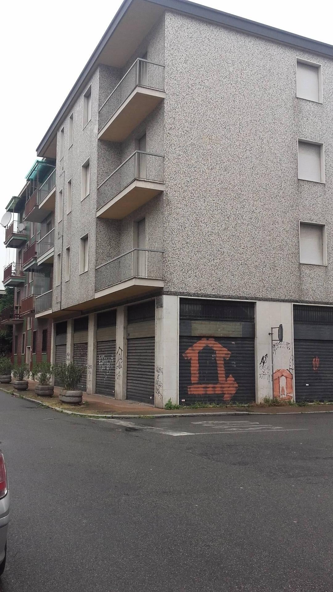San Giuliano Milanese | Casa Indipendente in Vendita in  | lacasadimilano.it
