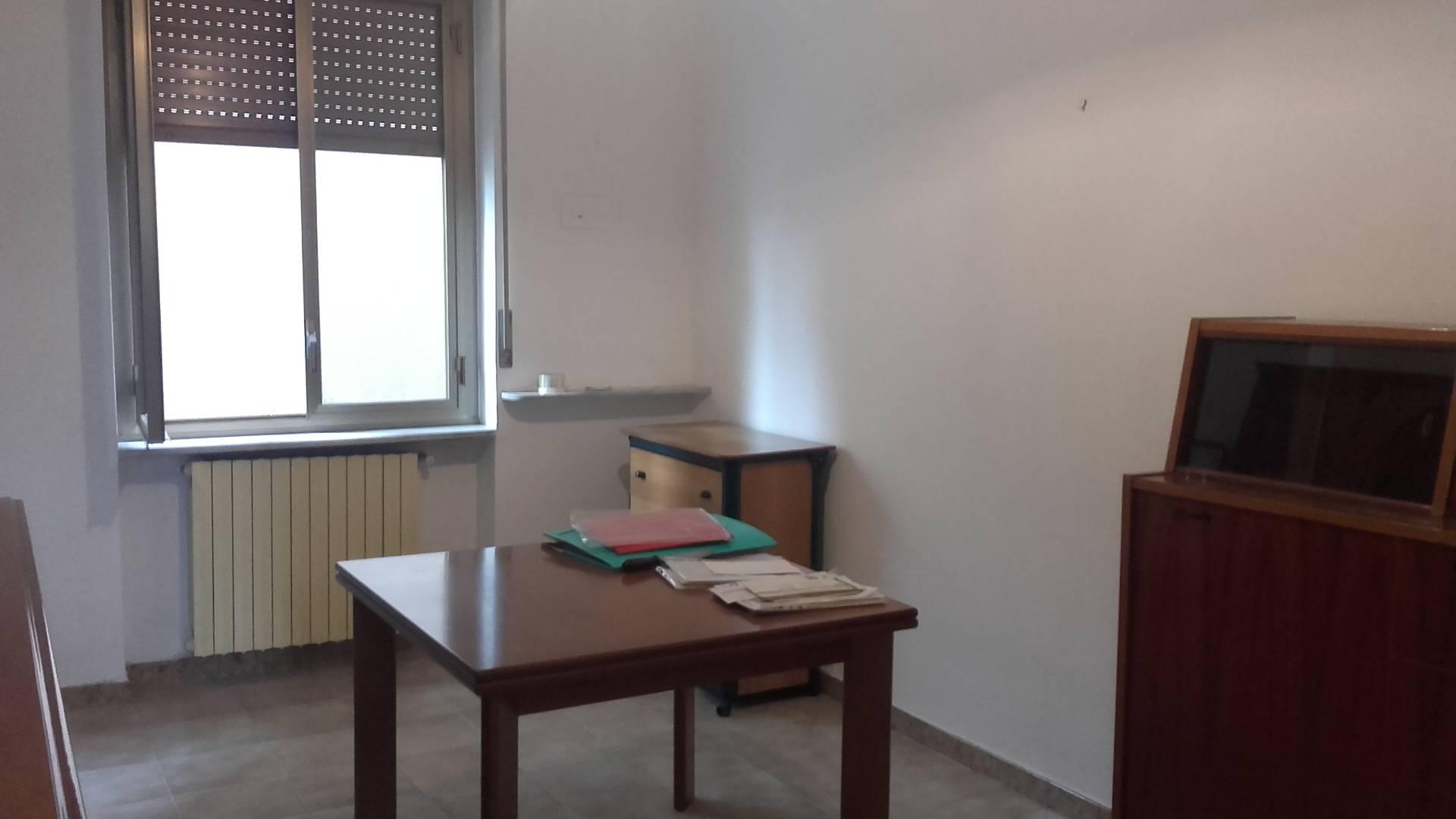 San Giuliano Milanese | Appartamento in Vendita in  | lacasadimilano.it