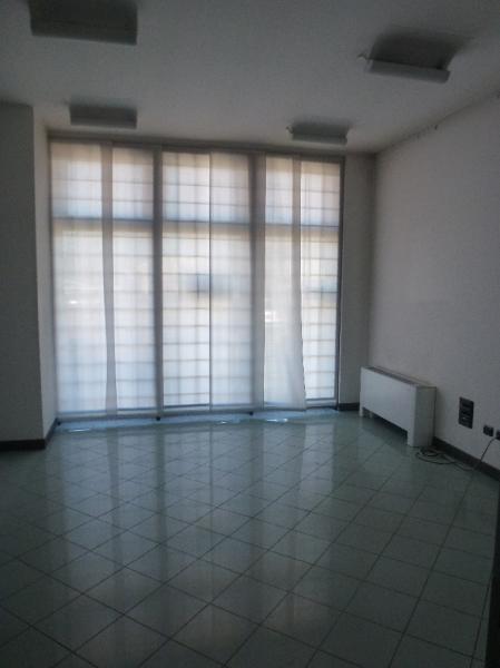 Negozio / Locale in affitto a Codognè, 9999 locali, Trattative riservate | CambioCasa.it