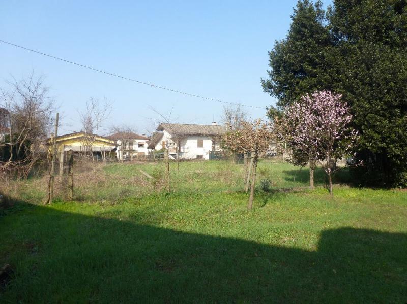 Rustico / Casale in vendita a Gaiarine, 9999 locali, Trattative riservate | CambioCasa.it