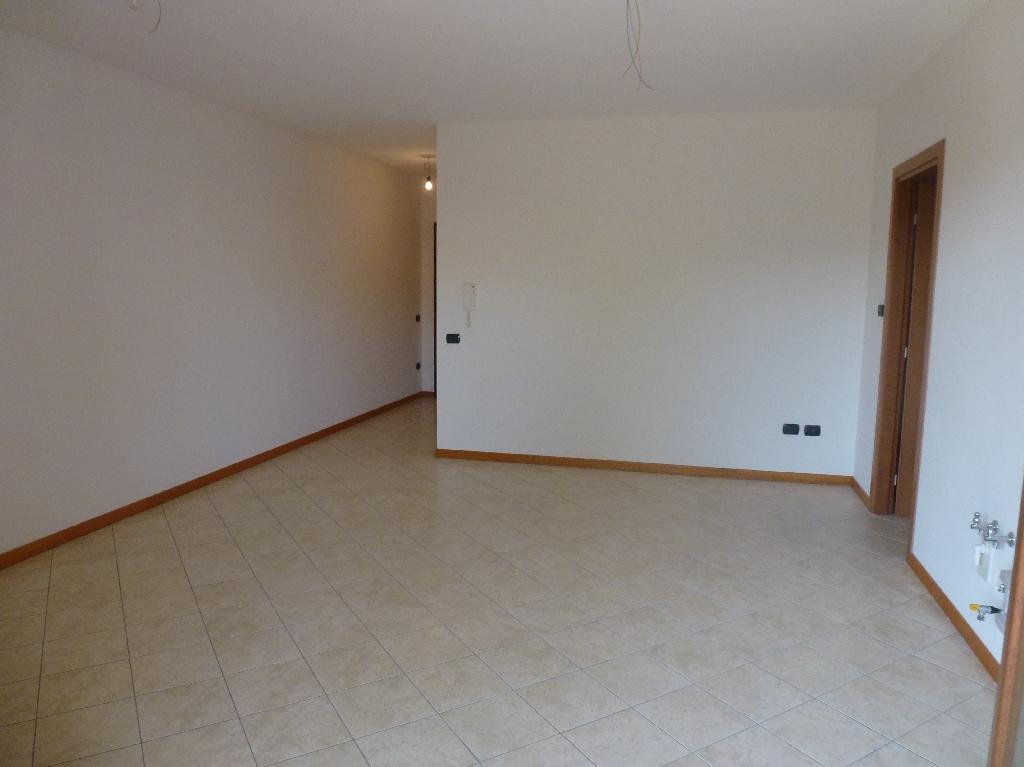 Appartamento in vendita a Gaiarine, 3 locali, prezzo € 93.000 | CambioCasa.it