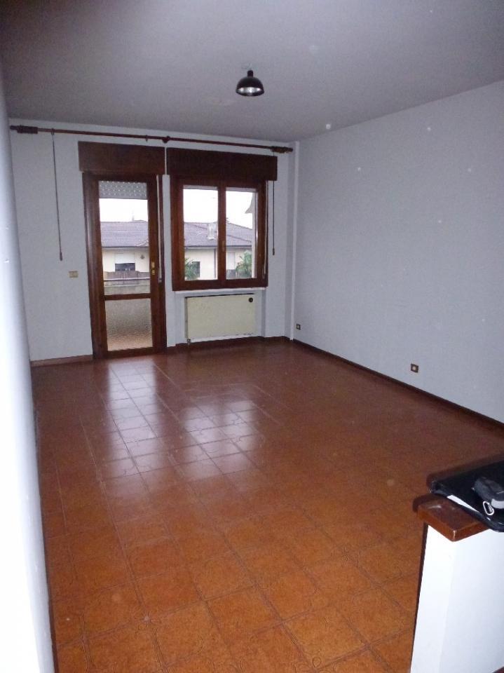 Foto - Appartamento In Vendita Ormelle (tv)