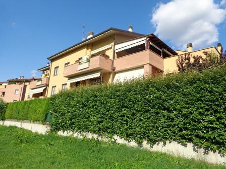 Appartamento in affitto a Sala Bolognese, 2 locali, zona Località: OsteriaNuova, prezzo € 550 | Cambio Casa.it