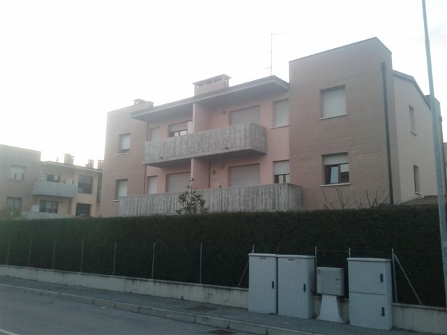Appartamento in vendita a Castello d'Argile, 3 locali, zona Località: CastellodArgile, prezzo € 128.000 | Cambio Casa.it