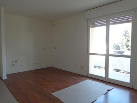 Appartamento in vendita a Calderara di Reno, 2 locali, zona Località: TavernelleEmilia, prezzo € 138.000 | Cambio Casa.it