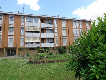 Appartamento in vendita a Calderara di Reno, 120 locali, zona Zona: Longara, prezzo € 155.000 | Cambio Casa.it
