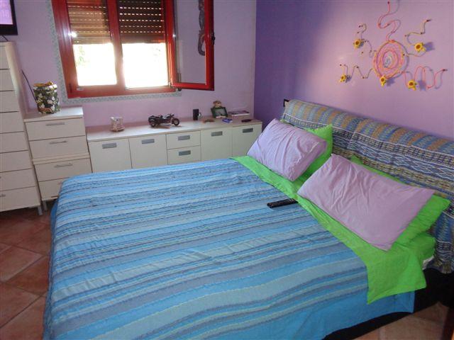 Appartamento in vendita a Cento, 3 locali, zona Zona: Buonacompra, prezzo € 72.000 | Cambio Casa.it
